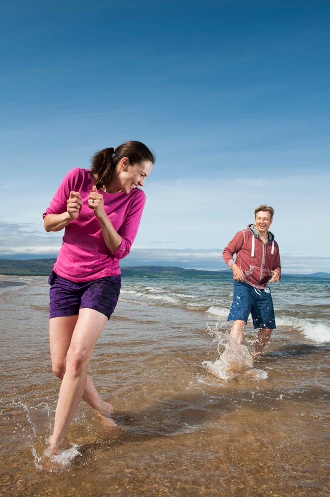 Lifestyle Photography Scotland