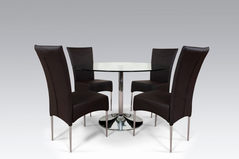 Furniture by Glasgow Commercial Photographers