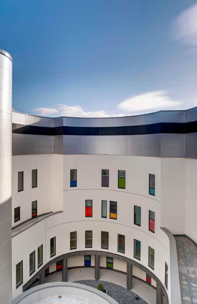 Queen Elizabeth University Hospital Glasgow-07